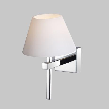 lampy boczne
