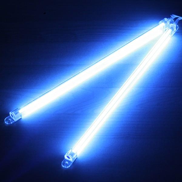 świetlówki narva