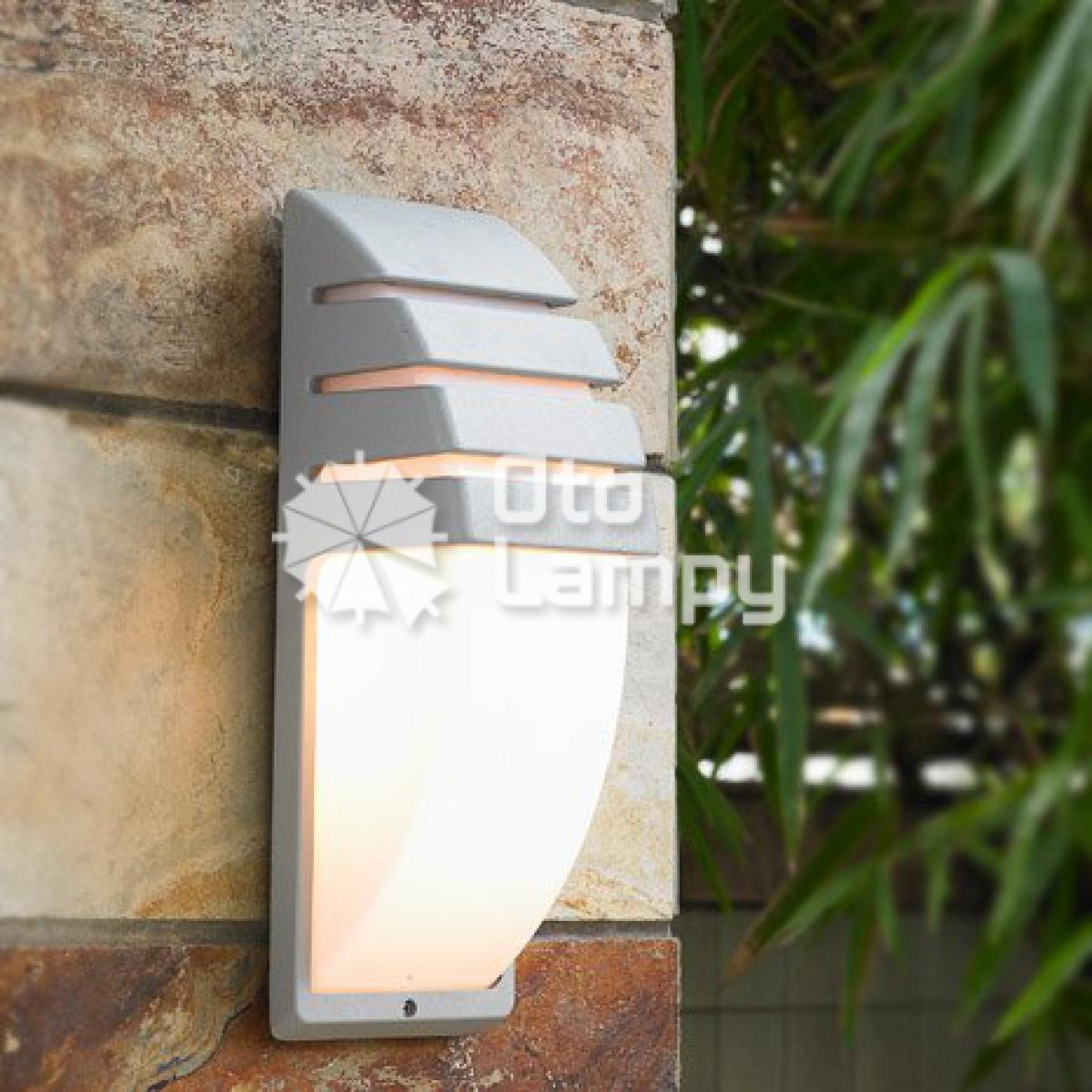 LEDy, lampy ogrodowe stojące, Reflektorki, reflektory ogrodowe, oprawy nastawne, oprawy punktowe typu oczko