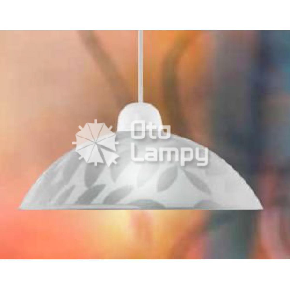 oświetlenie, jak zaoszczędzić na oświetlenium, technologia LED