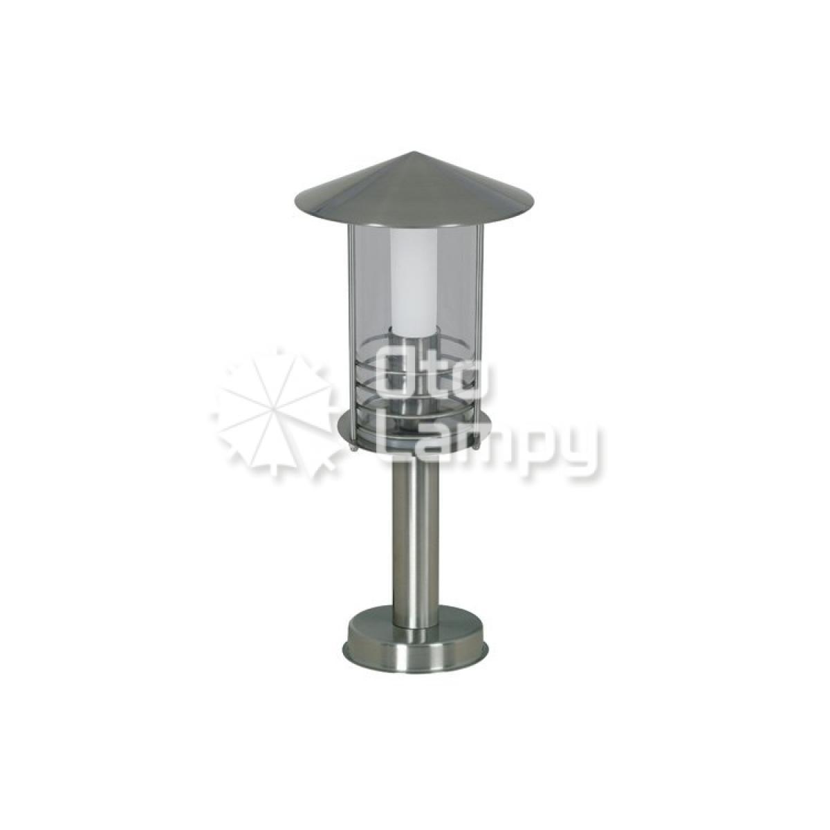 lampy ogrodowe stojące, lampy pływające, reflektory nabrzeżne, lampki solarne