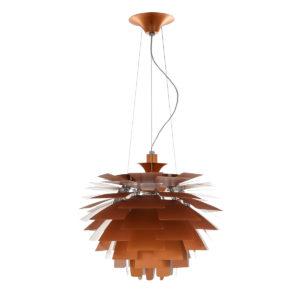 lampa wisząca italux