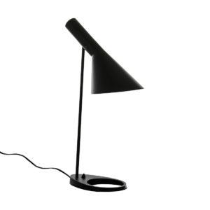 lampa italux