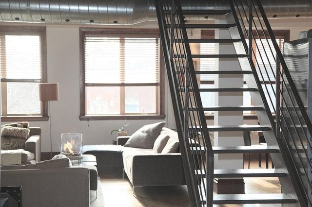 lampy loft